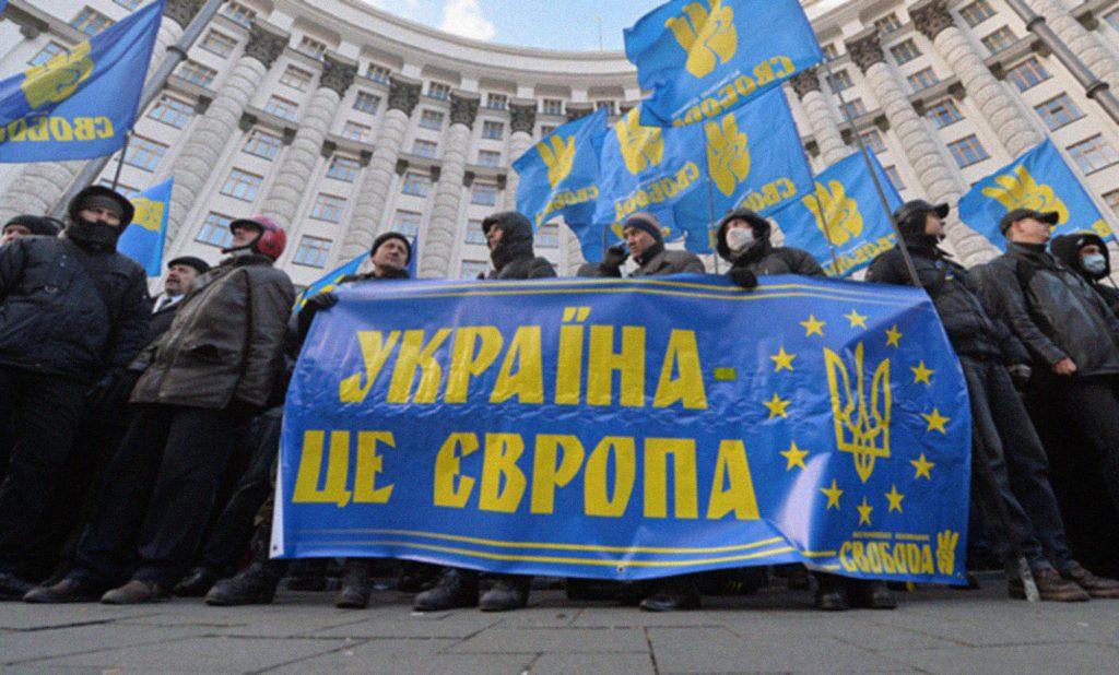 Ukraine-in-Europe1
