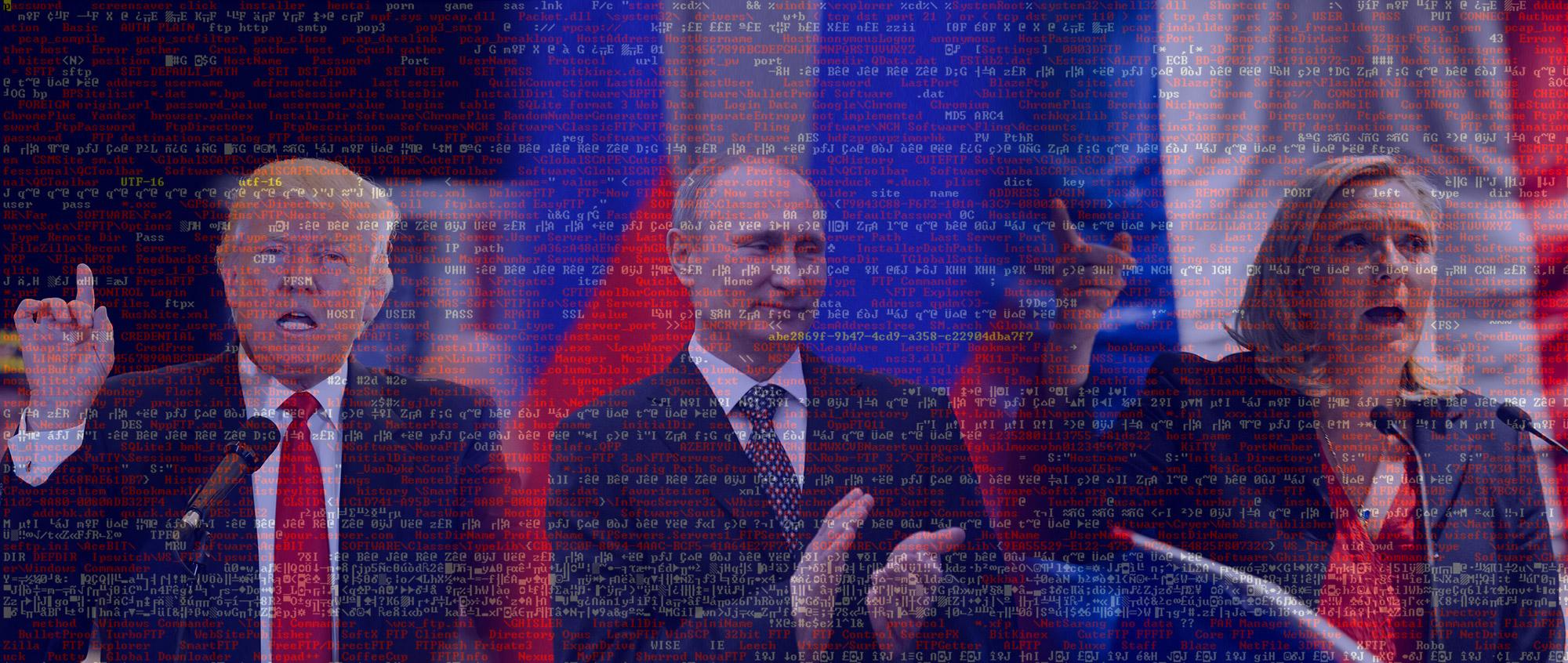 Trump-Putin-LePen-Hackers1