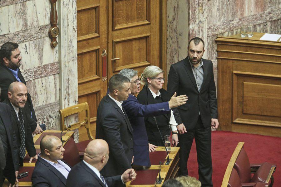 U63_GOP_Nikos_Libertas_SOOC_2000