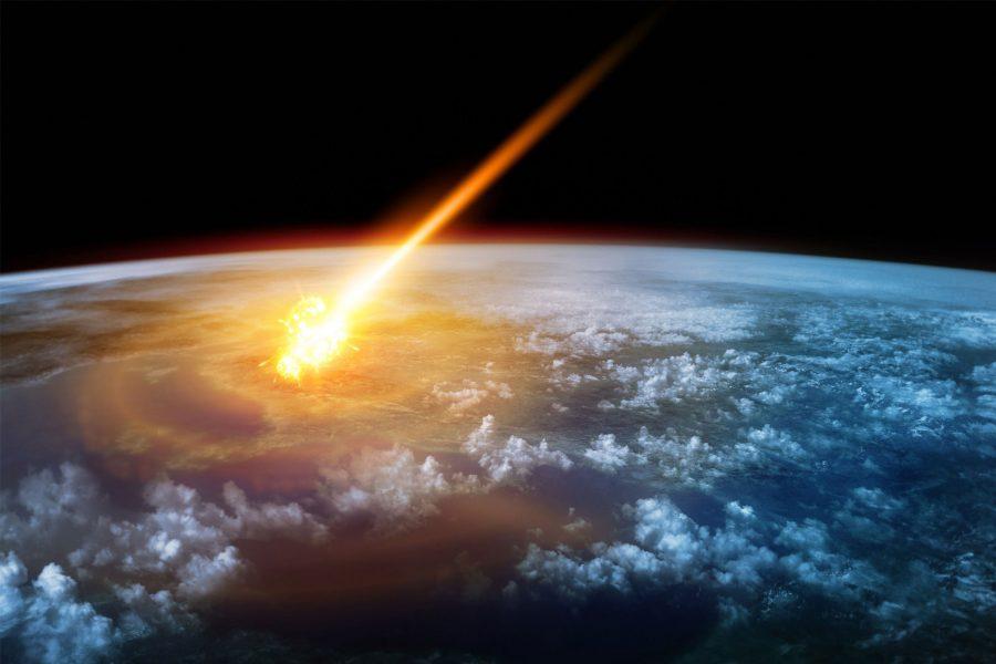 u25_asteroid_2000