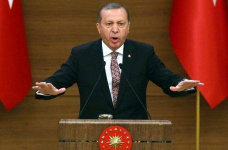 Erdogan-ref1