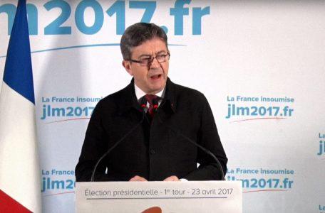J-L-Melenchon