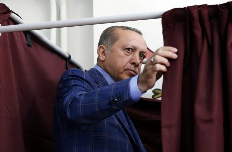erdoganreferendum1