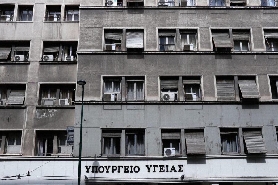 Φωτογραφία: Αλέξανδρος Μιχαηλίδης / SOOC