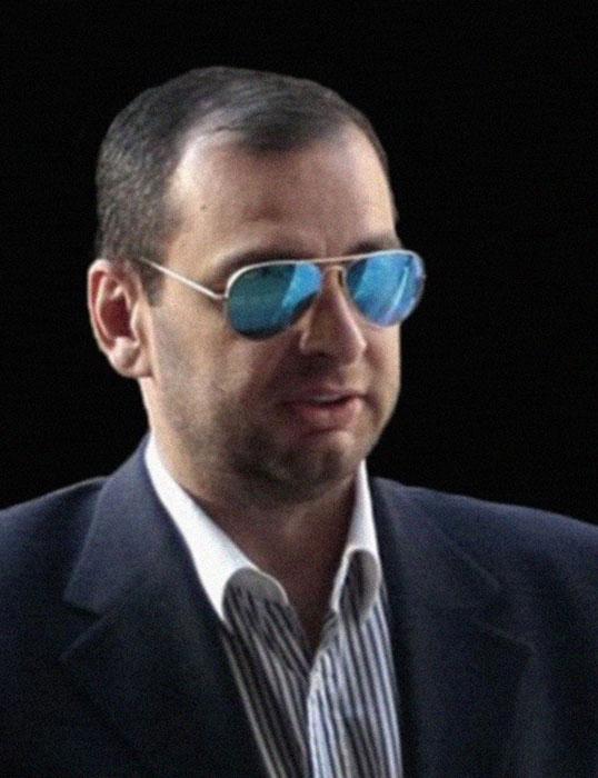 Giannousakis2