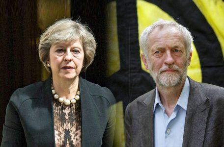 May-Corbyn