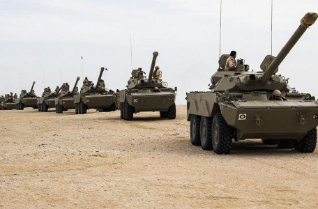 Qatar-tanks1