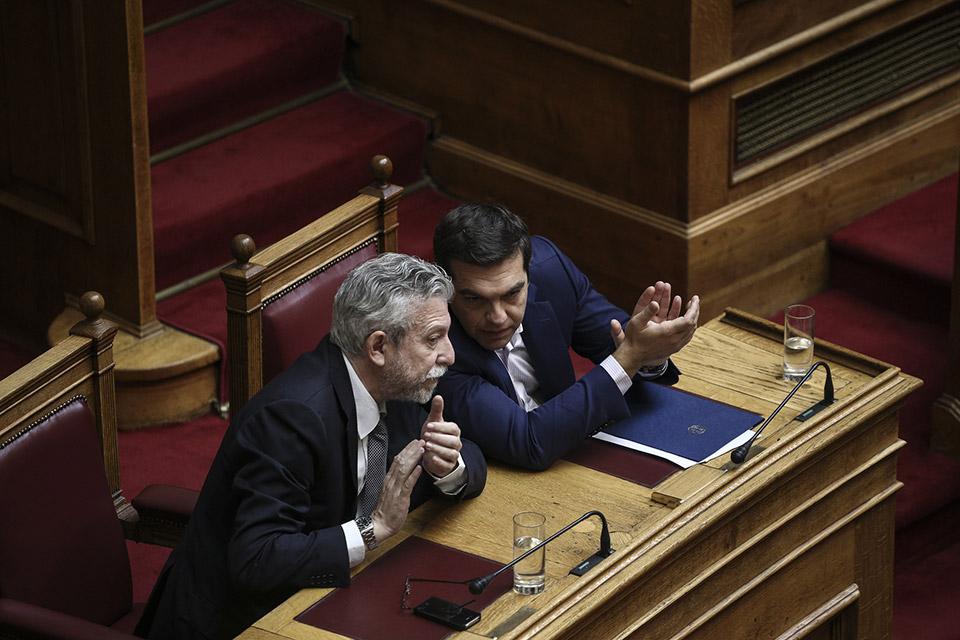 Tsipras-Kontonis-2