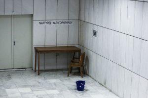Φωτογραφία: Θεόδωρος Μανωλόπουλος / SOOC
