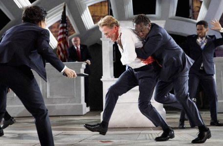 Julius-Trump1