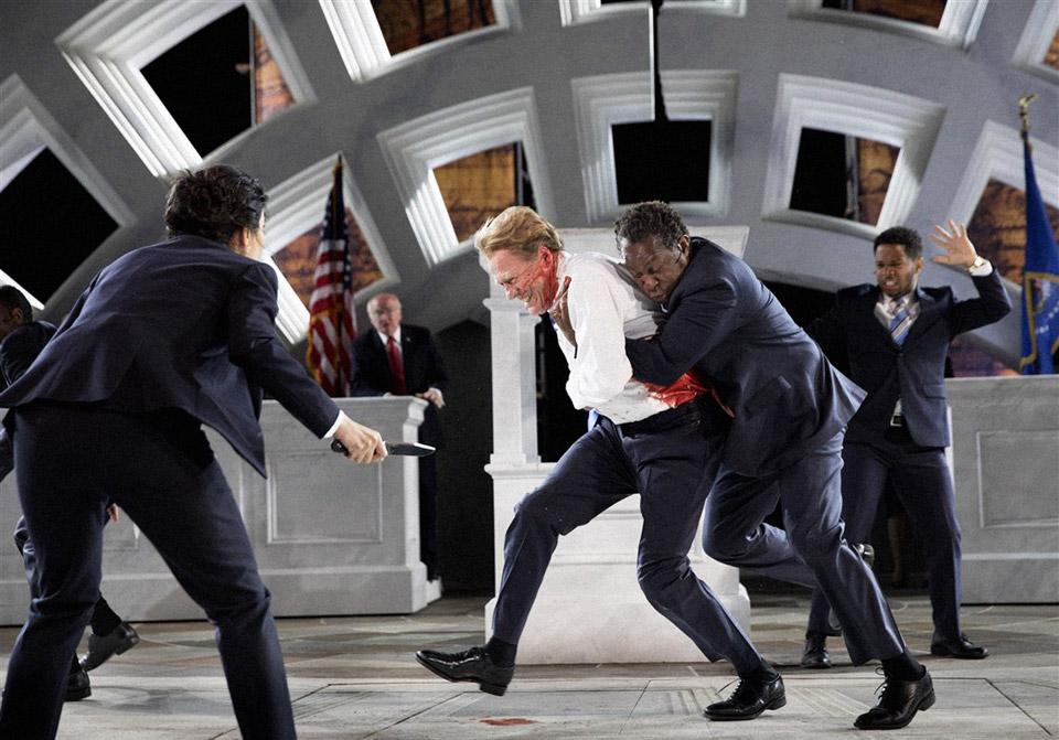 Julius-Trump2