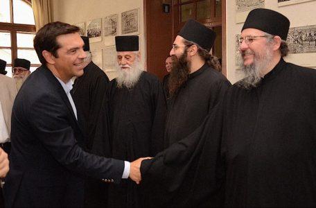 Tsipras-agio-oros-B1