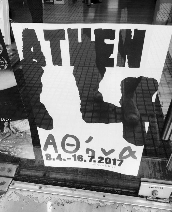 U68_Anakoloutha_2000