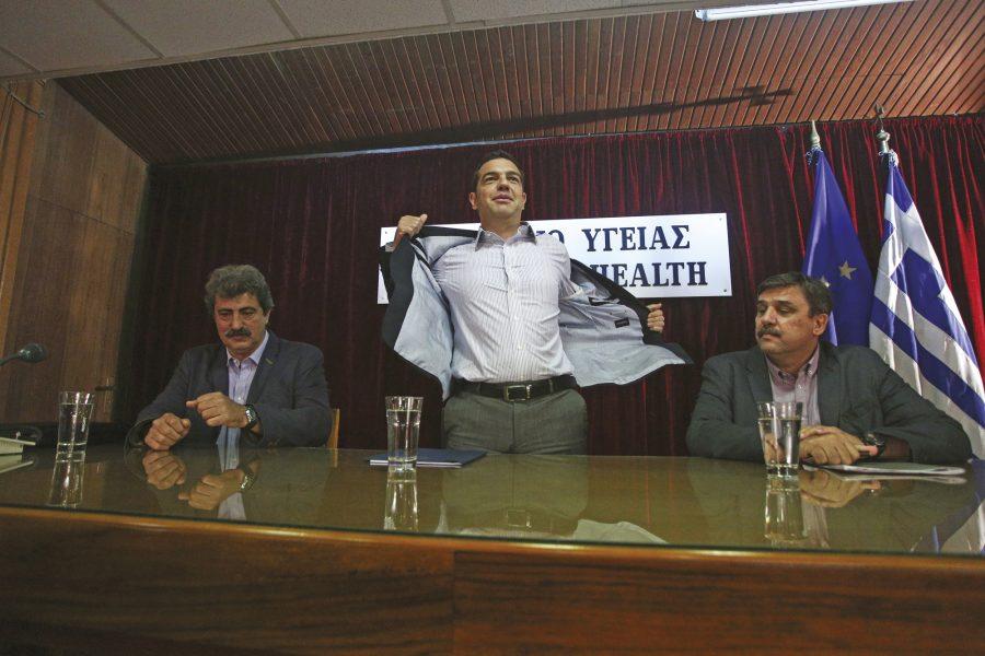 u67_Livitsanos_NL_2000