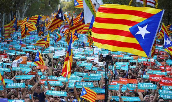 Catalonia-Independence-Costa-Cruises-civil-riots-871041