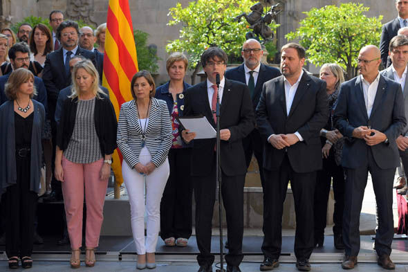 Catalonia-has-set-the-date-for-the-referendum-963616