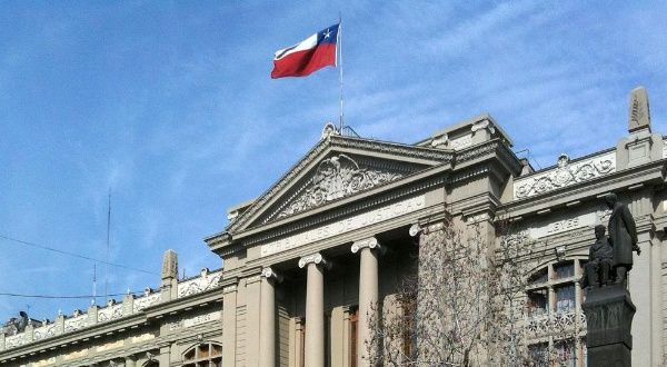 chile_supreme_court_crop1436266043536.jpg_1689854195