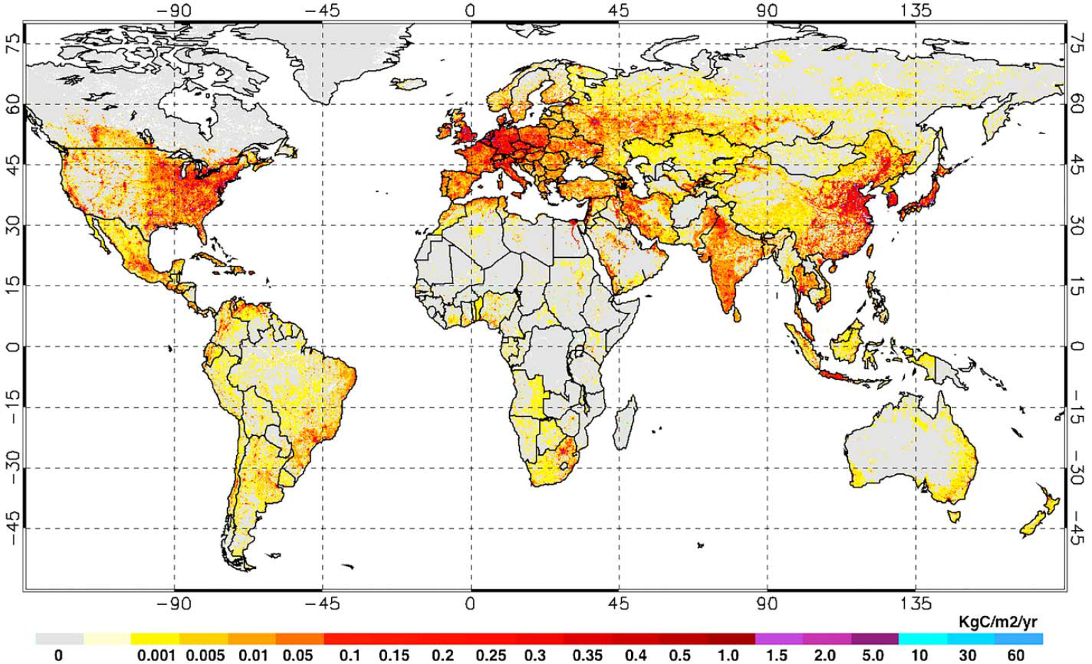 co2_map_asefi-najafabady_etal