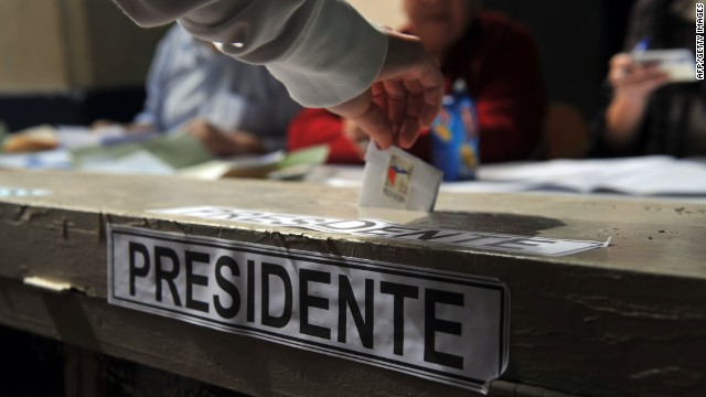 131117183221-woman-voting-polling-station-chile-story-top