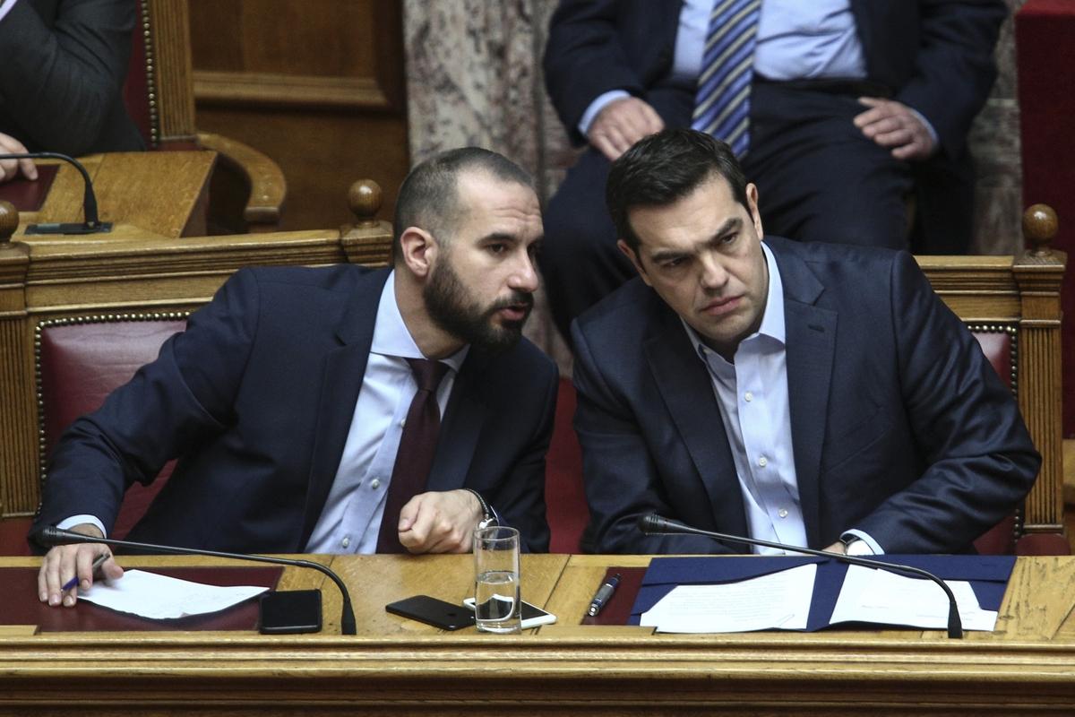 Credit: Nikos Libertas / SOOC