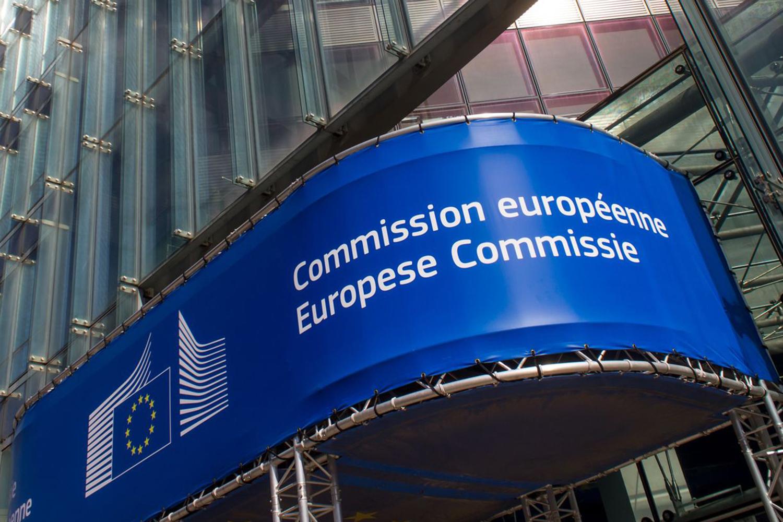 EU_Commission_header