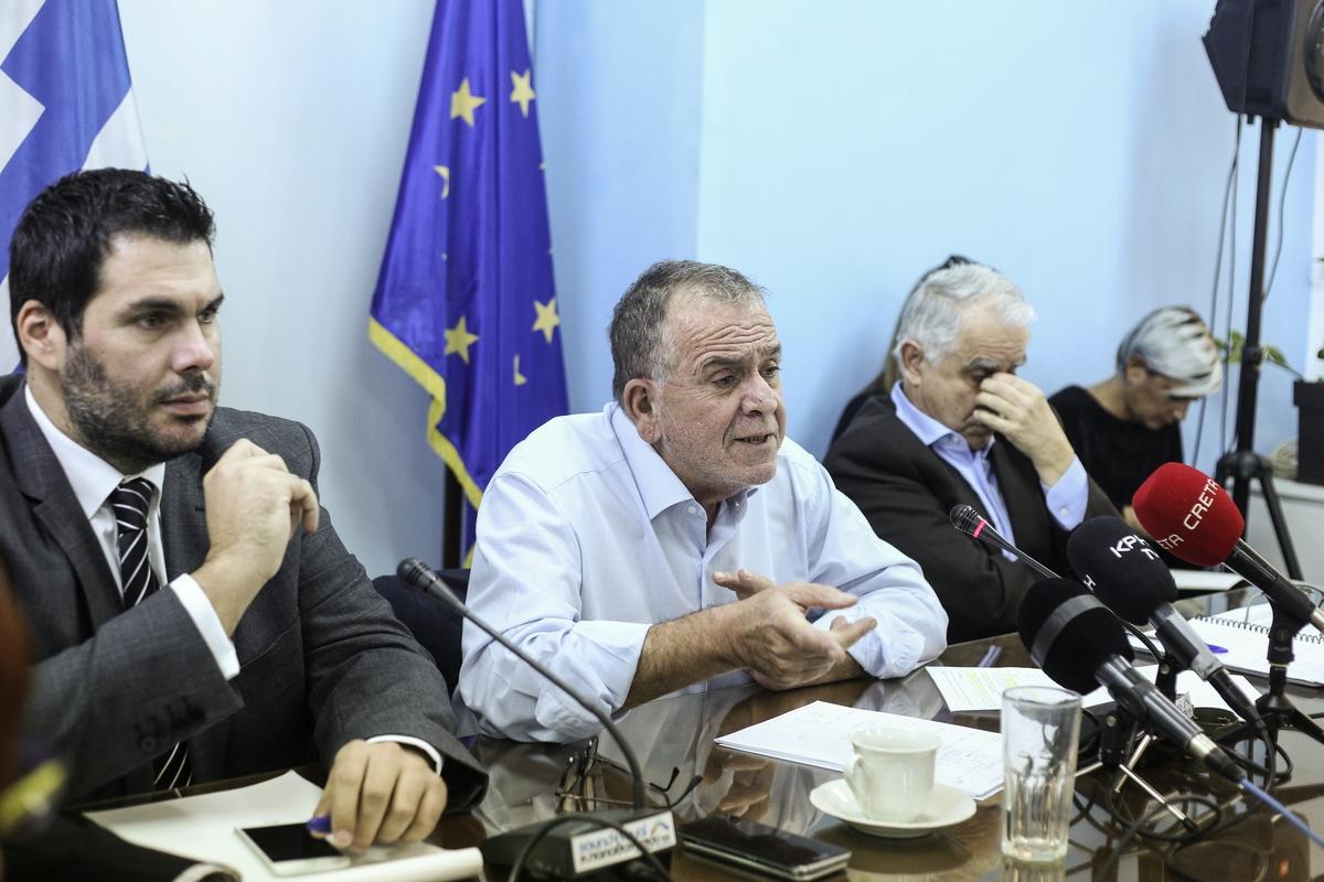 Nikos Libertas/SOOC