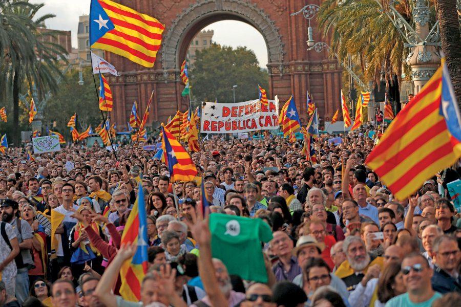 Natsis-Katalania_2000