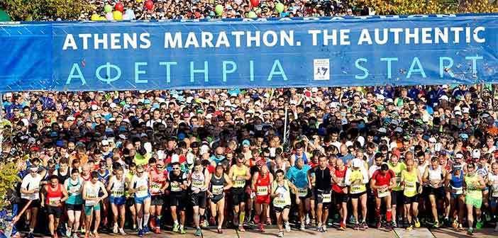 afthentikos-marathonios-athinas