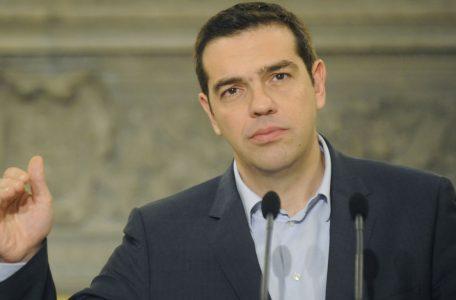 deite-live-to-diaggelma-tou-aleksi-tsipra.w_hr