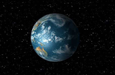 earth-rotation-animation_qj6cxvni__F0000