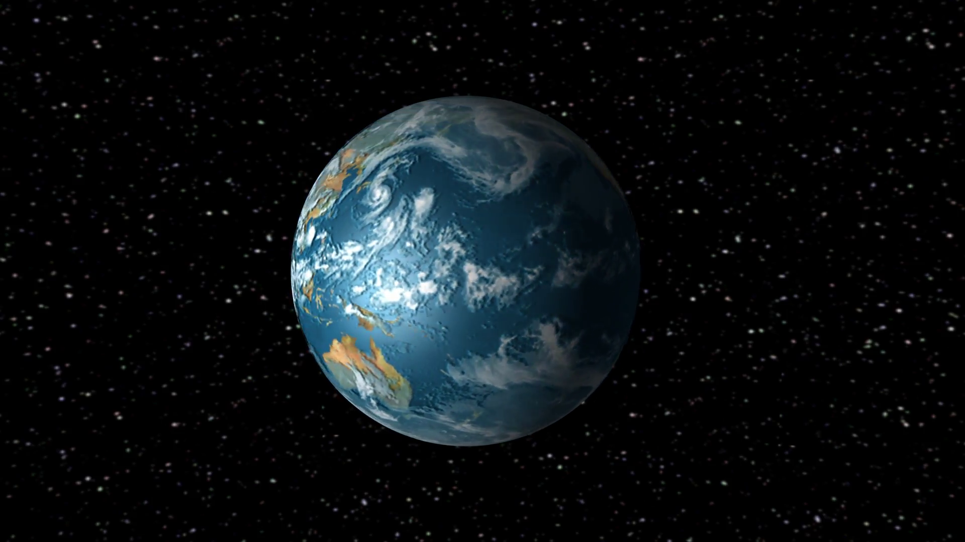 earth-rotation-animation_qj6cxvni__F0000
