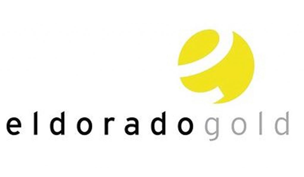 eldorado-gold