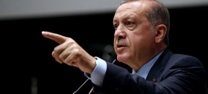 erdogan708_51