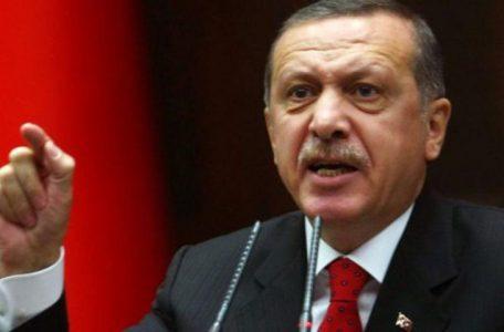 erdogan_12