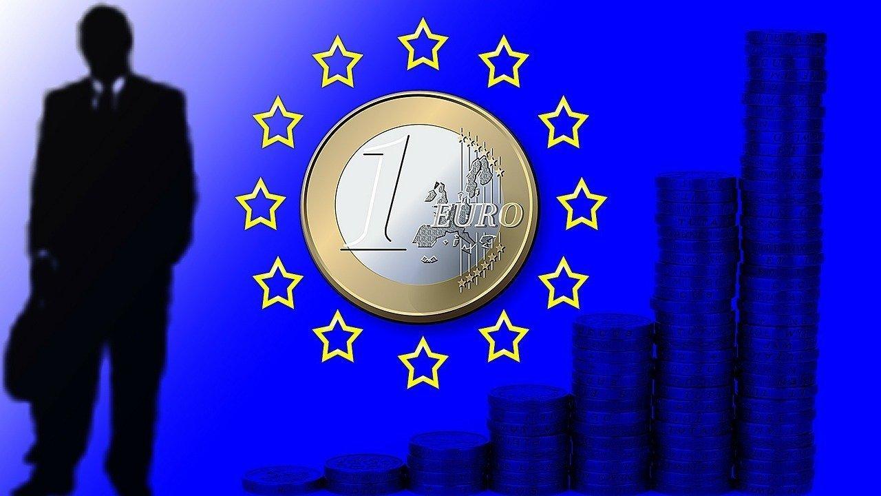 eurozoneenopoiisi