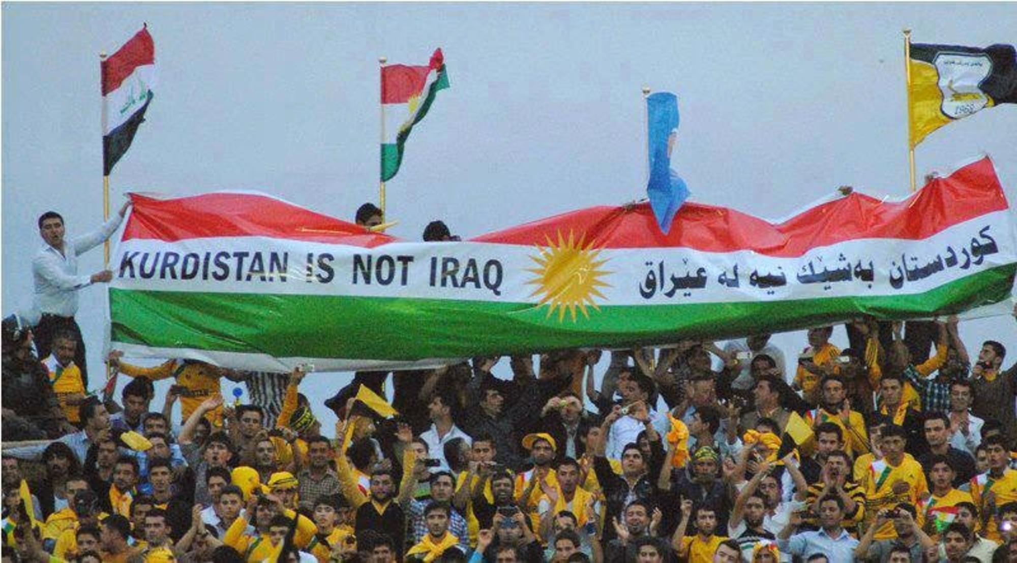 irakinokourdistan
