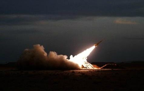 iran_missile_night_AP