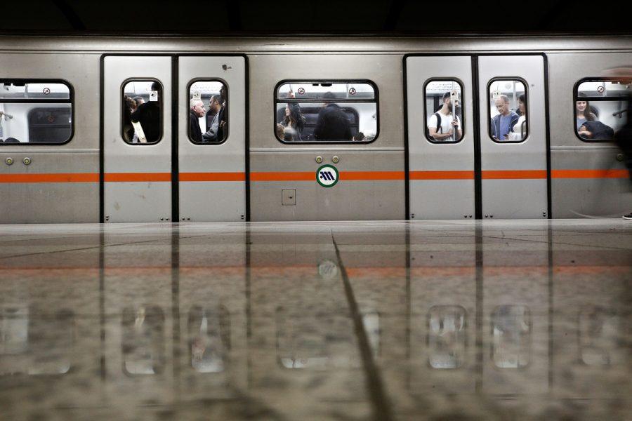 metroo