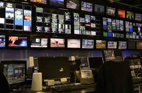 τηλεοπτικές άδειες