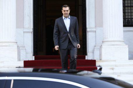 tsipras-14
