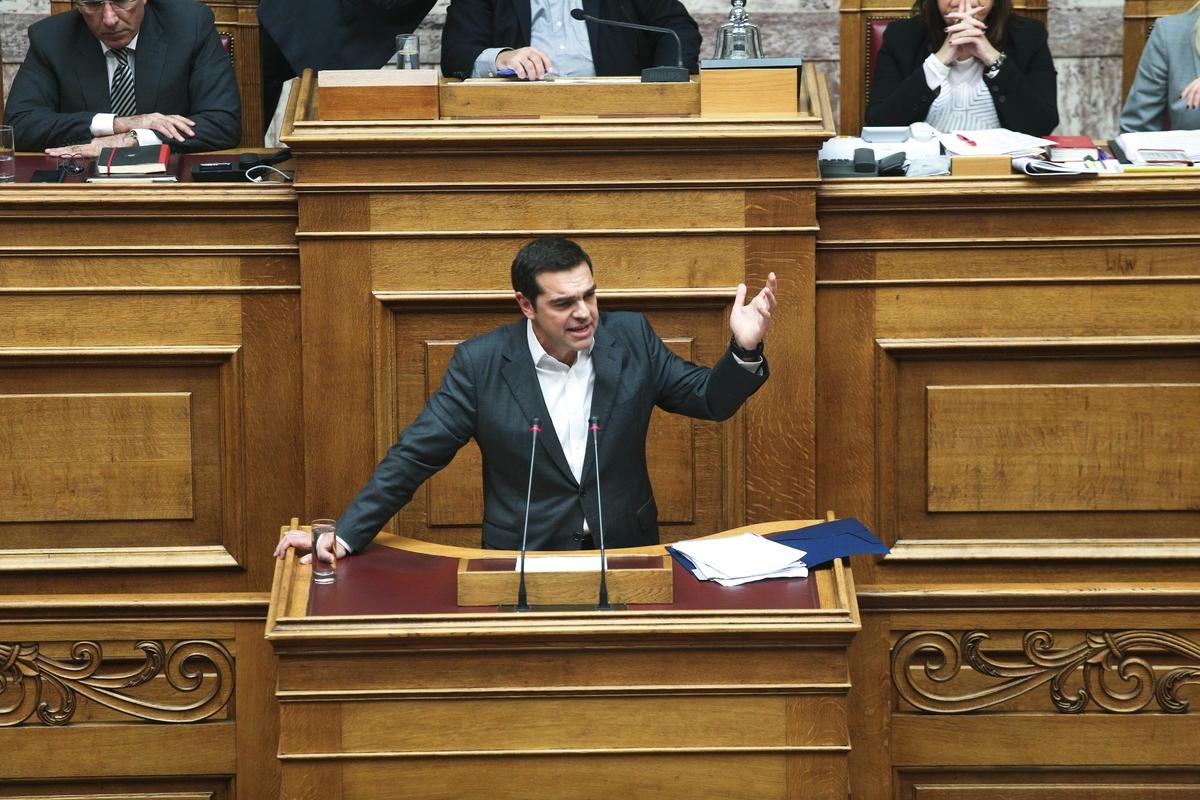 Φωτ.: Nikos Libertas / SOOC
