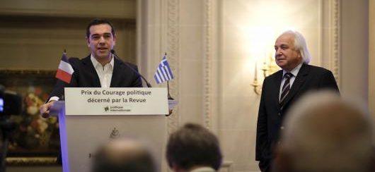 Πηγή: left.gr