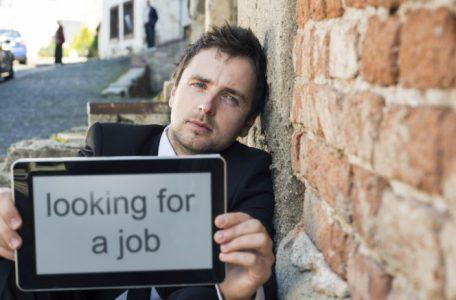 unemployed-worker-desperate-777x437