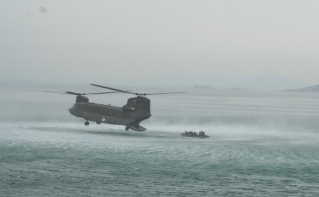 CH-47D_with_Z_MAK-630x389