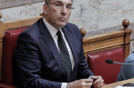 DimitrisKammenos