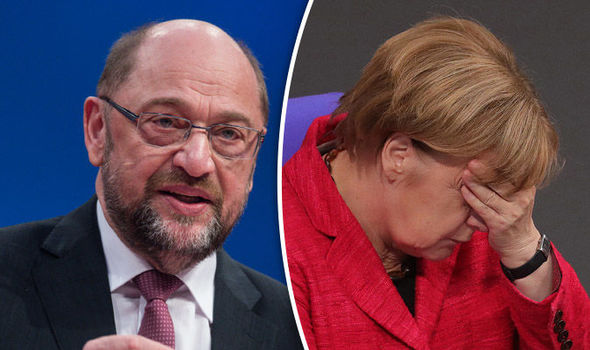 Merkel-897427