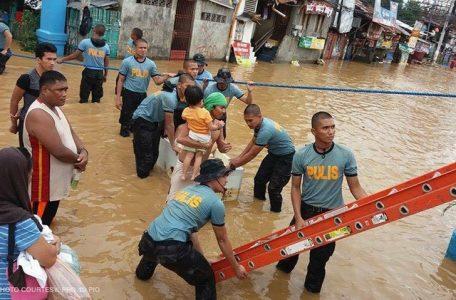 Vinta-flood_CDO_01_CNNPH