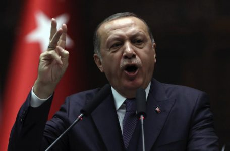 erdogan_web--2-thumb-large