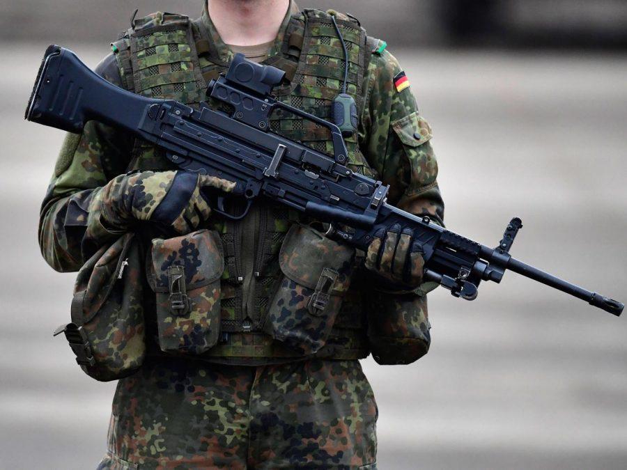 german-soldier