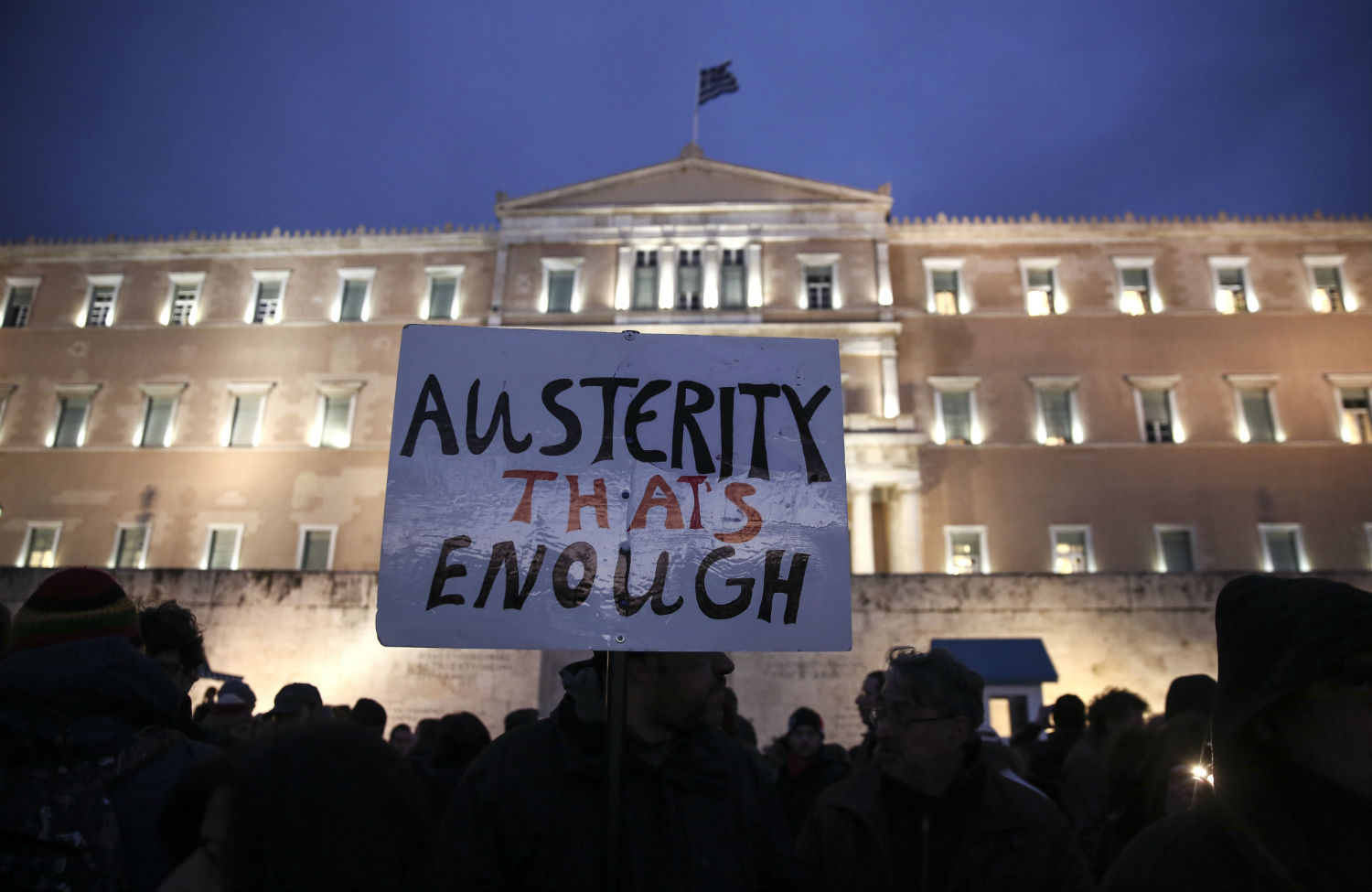 greece_austerity_ap_photo-yorgos_karahalis